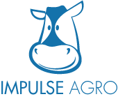 Impulse Agro